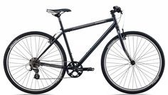 Buy Norco City Glide Singlespeed 2015 Hybrid Bike from Price Match, Home delivery + Click & Collect from stores nationwide. Fixed Gear Bike, Commuter Bike, Road Bikes, Marines, Mountain Biking, Hamilton, Bicycle, City, Evans