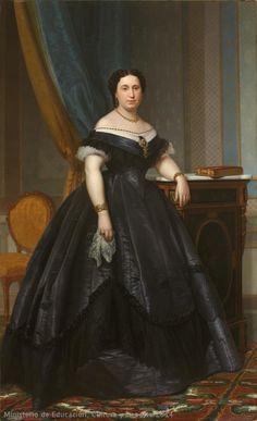 Rita Romero 1863