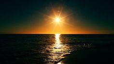 Life-of-Pix-free-stock-photos-sunset-sea-light-mikewilson