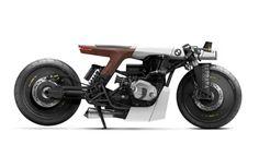 "studio-hansen:  ""https://barbara-motorcycles.tumblr.com/  """