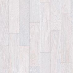Arte - Plank Smal Grey