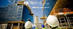 O Índice Nacional da Construção Civil (Sinapi), calculado pelo IBGE em parceria com a CAIXA, apresentou variação de 0,28% em novembro, ficando bem próximo da taxa de outubro (0,27%). Considerando o período de janeiro a novembro deste ano, o resultado está em 5,43%. Quanto aos últimos doze meses...