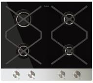 Płyta gazowa Amica IN6610GCB jest objęta pełną gwarancją producenta. Multimedia, Stove, Euro, Kitchen Appliances, Diy Kitchen Appliances, Home Appliances, Range, Kitchen Gadgets, Hearth Pad