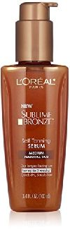 Get your bronzed glow on a budget with the best drugstore self tanners that will help you get beach-ready skin without the telltale smell or streaks!