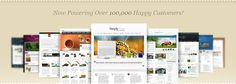 For more detail about Business Wordpress Themes can visit http://www.clonemywebsite.com/home/