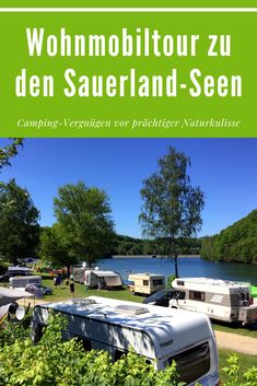 Diving Lessons, Camping Tours, First Class Tickets, Backyard Camping, Responsible Travel, Bergen, Travel Alone, Train Travel, Business Travel