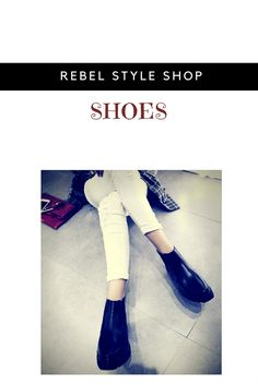 32f4669f9 Women's Shoes. Women's ShoesWoman ShoesLadies Shoes. shoes. Rebel Style Shop