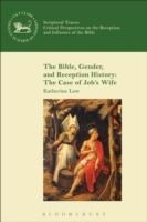 Prezzi e Sconti: #Bible gender and reception history: the edito da Bloomsbury publishing  ad Euro 33.42 in #Ebook #