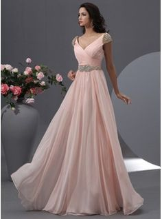 vestido rosa com tule - Pesquisa Google