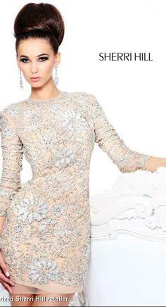 Turmec Long Sleeve Prom Dress Corpus Christi Tx