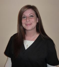Samantha- Samantha grew up in Joliet, Illinois. She has been in the dental field for 10 years. She loves all the aspects of being an assistant, including getting to know each and every patient. Samantha is an outgoing person that will make you forget you're at the dentist. Outside the office, Samantha enjoys spending time with her 13 year old son, and running with her 3 dogs.  #Dental_Assistant