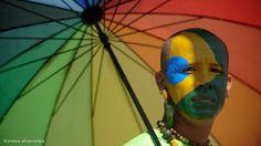 No dia 21, acontece no Sambódromo, das 19h às 3h,  a XIII Parada Gay do Orgulho LGBT de Manaus, com entrada Catraca Livre.