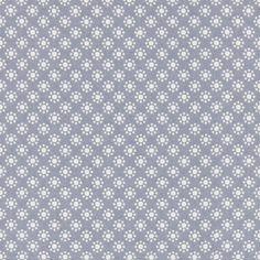 Tilda Nina 3 - Bomull - grått