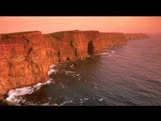 Janet Baker - Chausson - Poème de l'amour et de la mer, Op 19 - YouTube