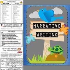 I love using this product in my classroom to make Writing Workshop run smoothly!! Print-N-Go activities are my favorite and will save you time!