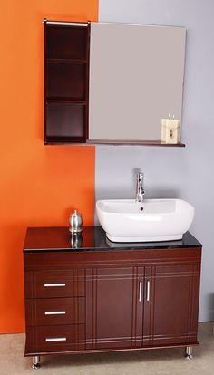 25 Best Decorating Travertine Bathrooms Images Travertine Bathroom Travertine