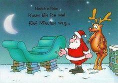 In Polen wird sogar der Weihnachtsmann bestohlen | echtlustig.com - Lustige Bilder, Lustige Videos und Picdumps die dich zum Lachen bringen