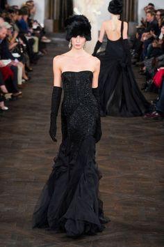 Ralph Lauren - Marie Claire