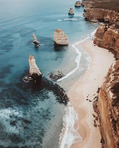 Places To Travel, Places To See, Travel Destinations, Australia Destinations, Holiday Destinations, Voyage Europe, Destination Voyage, Photos Voyages, Wanderlust Travel
