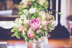 christian collin; flower; fleur; fleuriste; fleurs; flowers; paris; Bridal; bride; wedding; mariage; bouquet; bouquet de mariée