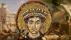 Although Rome had fallen, the empire endured from Constantinople. Find out how Justinian, the first Byzantine emperor, attempted to return it to its former glories.