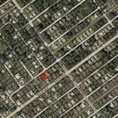 Beautiful lot for sale in Palm Bay, Florida! For more details about this land, please click on image and visit our website...