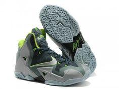 Nike LeBron 11 Dunkman Shoes discount sale online. Shop the cheap lerbon 11 dunkman shoes on kickshost online store now!
