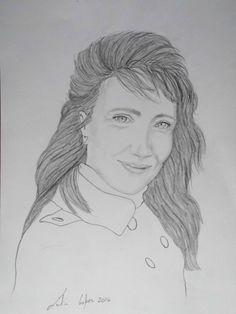 Cristina L