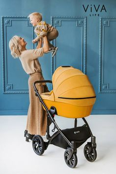 Baby Car, Baby Strollers, Children, Autos, Sport Cars, Kids Wagon, Weather, Adventure, Baby Prams