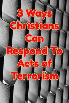 Acts Of Terrorism God has given us three institutions. He gave us the nation, the church and the family. We are members of all three institutions Biblical Quotes, Bible Quotes, Humility, Forgiveness, Judges, Success Quotes, Continue Reading, Christianity, Sword