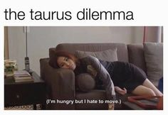 24 Taurus Memes That Will Make You Feel Seen - Arthur Dent - Astrology party Taurus Funny, Taurus Memes, Zodiac Funny, Taurus Quotes, Zodiac Memes, Zodiac Facts, Quotes Quotes, Horoscope Funny, Crush Quotes