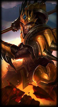 New free champion rotation: Ahri Darius Jinx and more! http://na.leagueoflegends.com/en/news/champions-skins/free-rotation/new-free-champion-rotation-ahri-darius-jinx-and-more?ref=rss #games #LeagueOfLegends #esports #lol #riot #Worlds #gaming