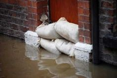 If you live in an area that has or could be affected by flooding, why not consider a safe storage unit at your local self storage centre.