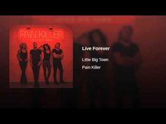 Live Forever  :)