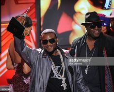 99 Best RIP #HipHop images in 2019 | Girl group, Jam master