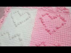 Tunus işi bebek battaniye modelleri yapılışını canimanne.com sitemiz takipçileri için anlatıma devam ediyoruz. Bu örgü modelinin yapılışını istek üzere anlat...