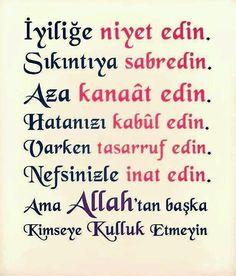 #müslüman #hadis #kuranıkerim #salavat #dua #islam #Allah #HzMuhammed #islamadavet #iman #ahlak #aşk #sevgi