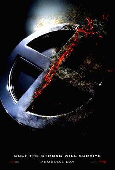 Bekijk Link View X-Men: Apocalypse Online RedTube UltraHD 4k Stream X-Men: Apocalypse Online MegaMovie Stream X-Men: Apocalypse Online Netflix Stream Sex Moviez X-Men: Apocalypse Full #CloudMovie #FREE #filmpje This is Full