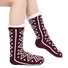 Mad Fleece Lined Cozy Socks- Mad Fleece Lined Cozy SocksCuddle up! It's that time of year when all you need is a good book, a mug full of hot chocolate and some super comfy, cozy socks. Cozy Socks, Mad, Winter Fashion, Comfy, Lifestyle, My Style, Winter Fashion Looks, Slouch Socks, Winter Outfits