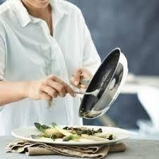 「wmf frying pan」の画像検索結果