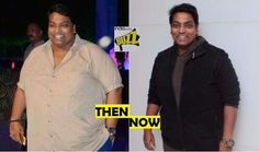 Ganesh Acharya - Popular Bollywood Choreographer has now lost 85 kg weight. His appearance is fully changed , Now he is about half of his previous size . Ganesh says that it was very tough for him. He was been work for one half year for his body. He had weight around 200 kg but now he is shedding his weight. He has won the National Award for Best Choreography for the Song 'Maston ka Jhund' in film 'Bhaag Milkha Bhaag'. He got motivation of loosing weight from this movie, so he lost almost 85…