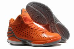 super popular 2815e b5977 Thanks to excellent and fashion designs, Adidas adiZero Derrick Rose 3.0  always speak highly associated · Derrick RoseNike Air Max ...