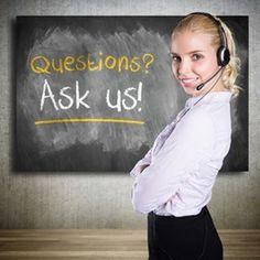 Pytania i odpowiedzi #pozycjonowanie http://webmedia.com.pl/