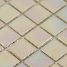 Pearl-101 White (225) / Beheer producten / Catalogus / Magento Site-beheer