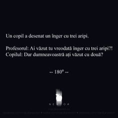 -- Newton's 3rd: Principiul acțiunii și reacțiunii -- Love Quotes, Thoughts, Feelings, Life, Qoutes Of Love, Quotes Love, Quotes About Love, Ideas, Love Crush Quotes