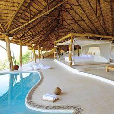 Shompole Safari Lodge Kenya #safari #shompolelodge #kenya   via @hotelsandresorts