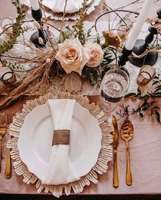 Bringing all the place setting drama with this one 🍽️ Chair Cover Rentals, Quad Cities, Chiavari Chairs, Charger Plates, Linen Tablecloth, Fine Linens, Chair Covers, Place Settings, Wedding Designs