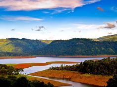"""Shillong is the capital and hill station of Meghalaya, also known as """"The Abode of Clouds"""", one of the smallest states in India. It is the headquarters of the East Khasi Hills district.Shillong remained the capital of Assam, before the formation of Meghalaya in the 1974. The place, the people and the climate all combined together to create an amiable atmosphere, to make Shillong an ideal holiday destination throughout the year. Cherrapunjee, the wettest place on earth is only 56 kms away…"""