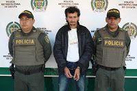 Noticias de Cúcuta: FUE CAPTURADO UN HOMBRE QUE OCULTABA ALUCINÓGENOS ...