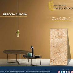Italian Marble, Sandstone Manufacturers and Suppliers Creative Poster Design, Creative Posters, Ad Design, Interior Design, Fashion Graphic Design, Italian Marble, Natural Stones, Digital Marketing